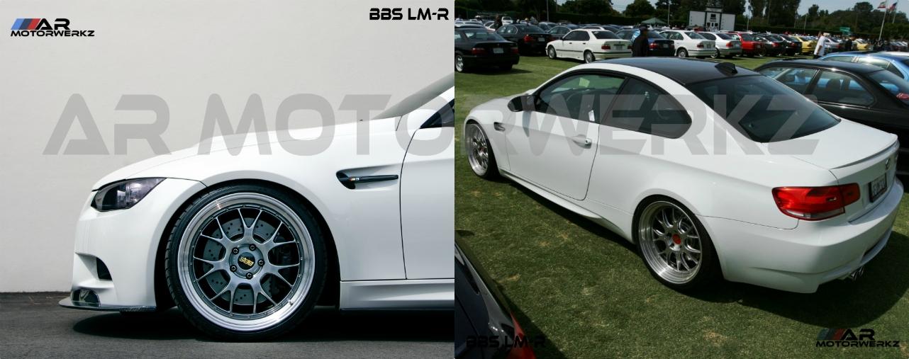 bbs wheels f8x m3 m4 l best price l 1 direct dealer. Black Bedroom Furniture Sets. Home Design Ideas