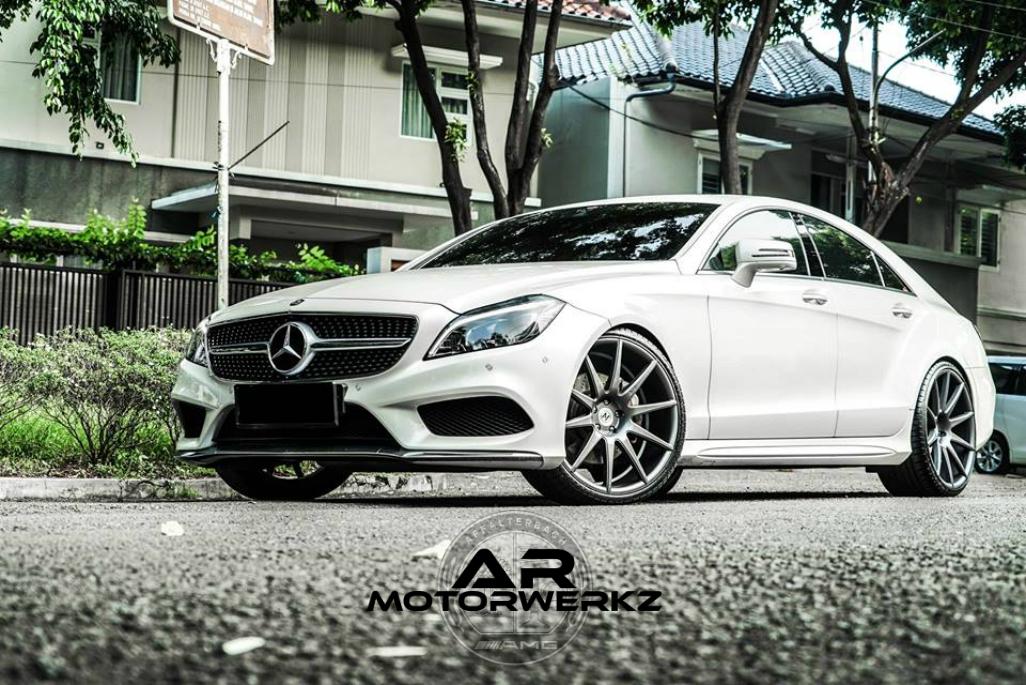 Zs03 mercedes benz ar motorwerkz for Mercedes benz fayetteville ar