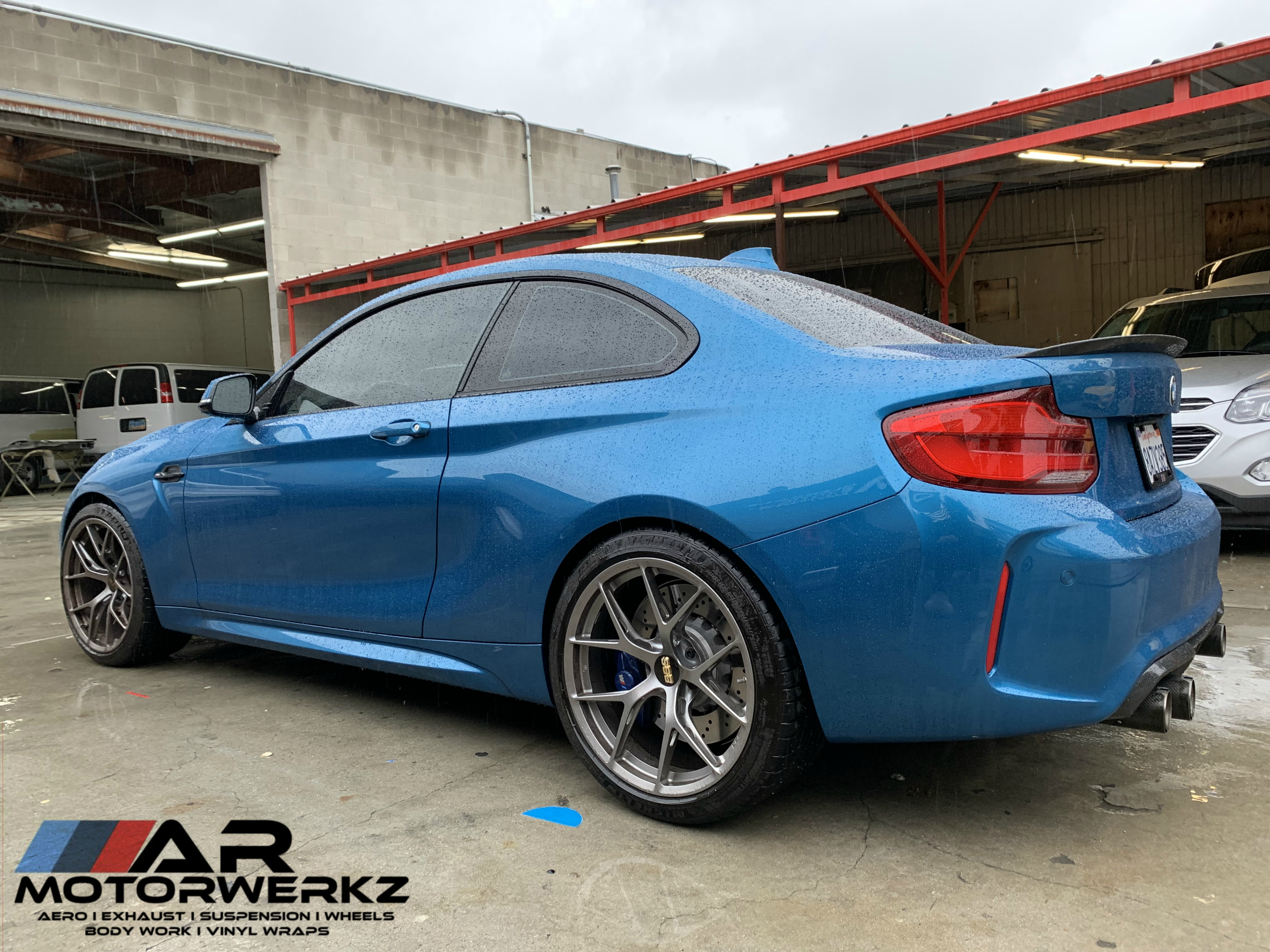 Bbs Wheels L Best Price L 1 Direct Dealer Page 13 Bmw 1 Series Coupe Forum 1 Series Convertible Forum 1m Tii 135i 128i Coupe Cabrio Hatchback Bmw E82 E88 128i 130i 135i