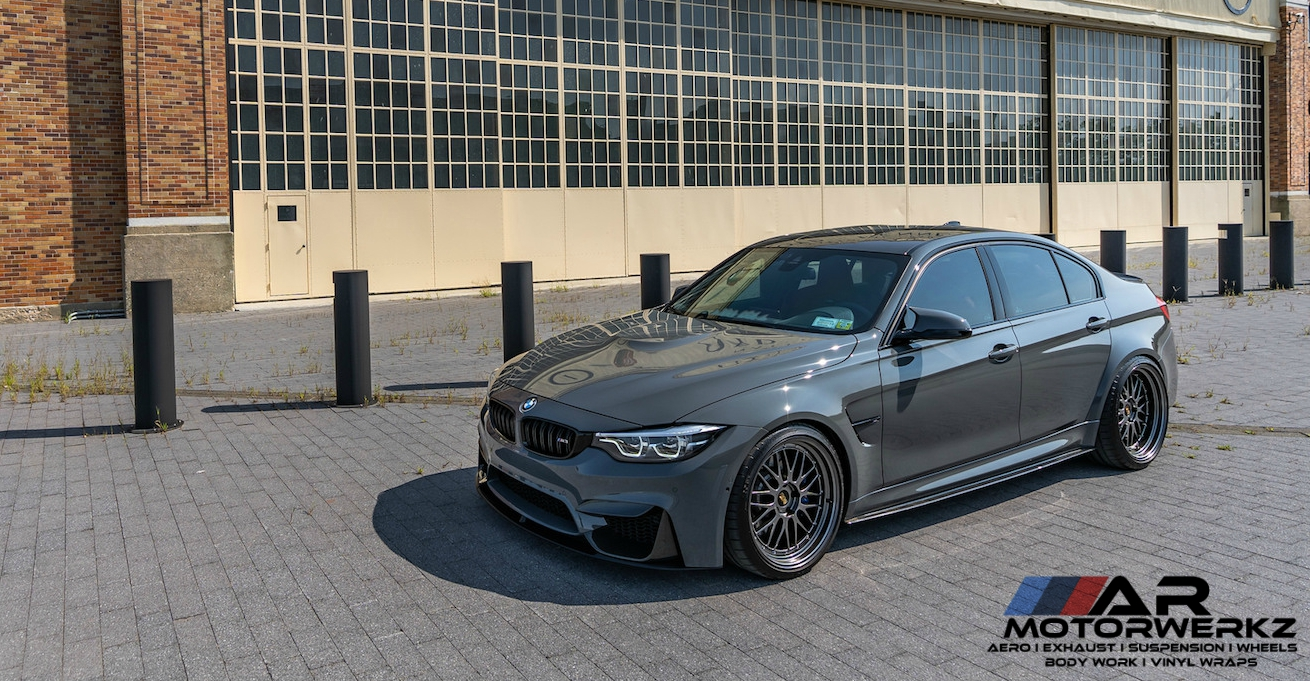 Bbs Wheels L Best Price L 1 Direct Dealer Page 14 Bmw 1 Series Coupe Forum 1 Series Convertible Forum 1m Tii 135i 128i Coupe Cabrio Hatchback Bmw E82 E88 128i 130i 135i