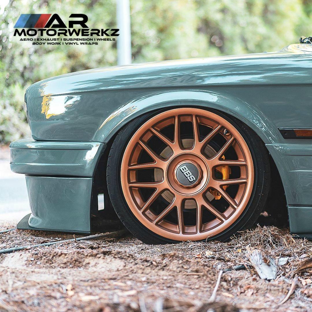 Bbs Wheels F22 L Best Price L 1 Direct Dealer Page 27 2addicts Bmw 2 Series Forum