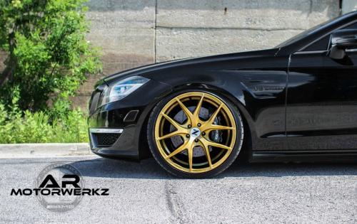 mercedes benz amg zito wheels zs05 wheels